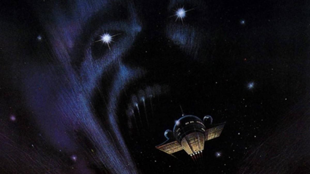 Conheça a nova série de George RR Martin — Nightflyers