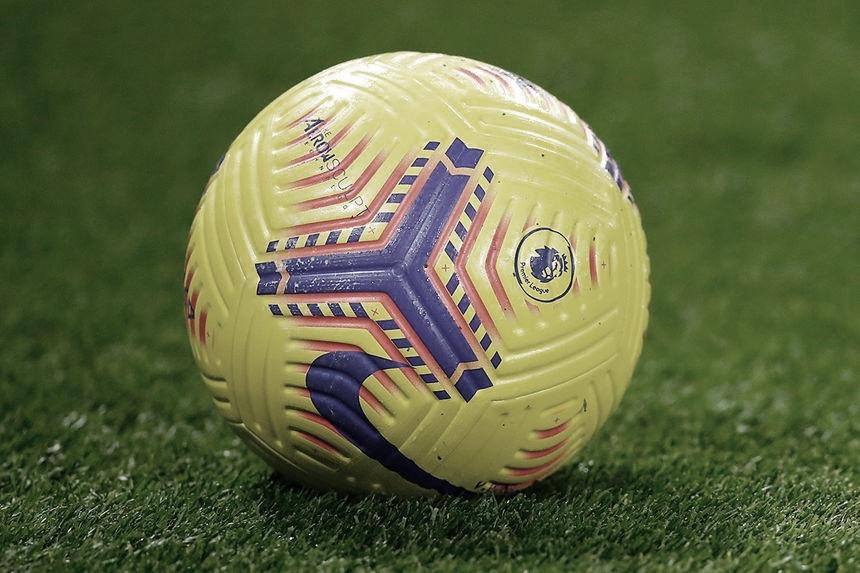 Previa de la 12ª jornada de la Premier League