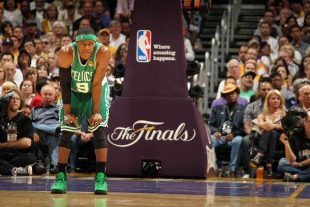NBA: cosa succede in città