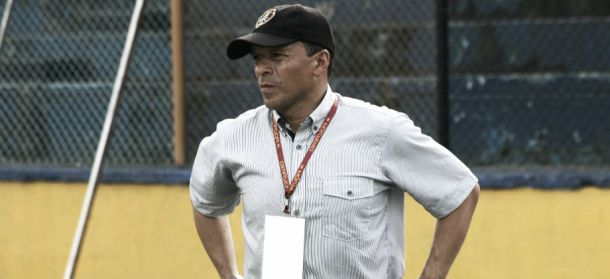 """Nilton Bernal: """"Estoy convencido del juego que Fortaleza propone"""""""