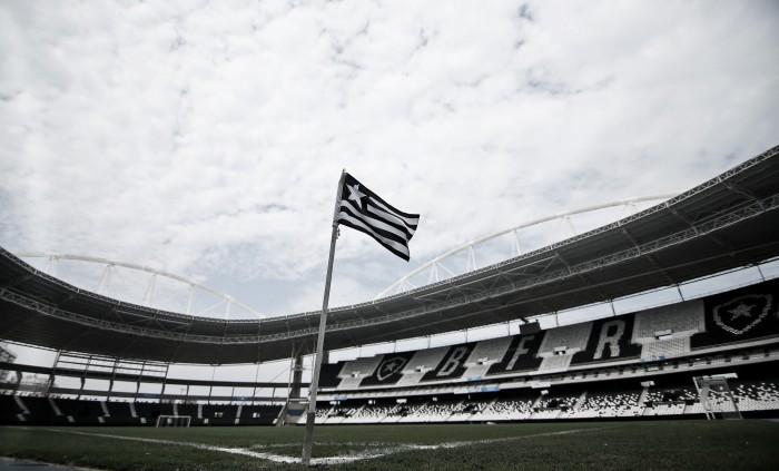 Liminar obriga Botafogo a ceder Nilton Santos, mas Boavista mantém decisão em Cariacica
