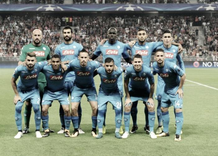 1300115970ed0 Anuario VAVEL SSC Napoli 2017   cannonieri  sin premio - VAVEL.com
