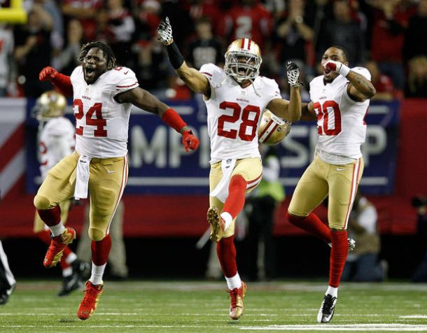 Monday Night: Che finale! SF vince e accede ai playoff