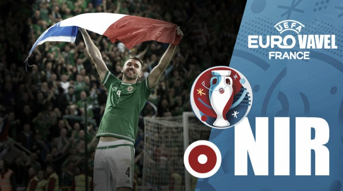 Euro 2016 Preview - Northern Ireland: Stage is set for Michael's men