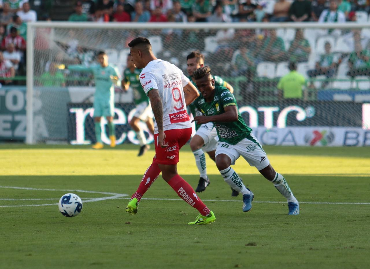 Las cinco del 'Rayo': jornada 7 del Clausura 2020