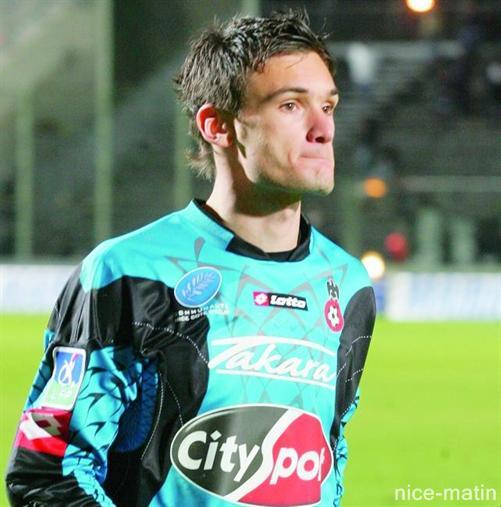 Tottenham Vs Ajax En Vivo Gratis: Hugo Lloris Se Entrena En Niza
