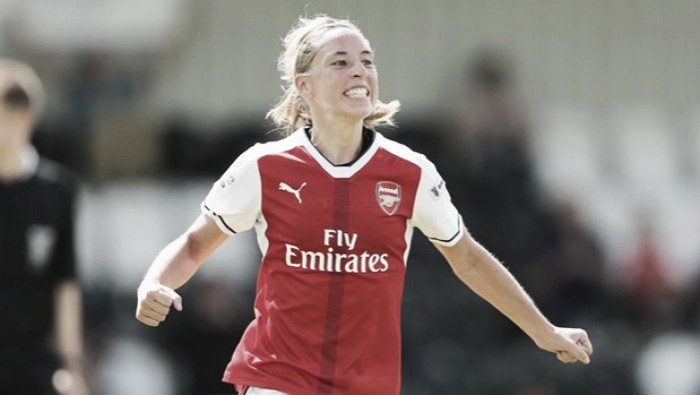 WSL 1 - Week Seven Round-up: Champions held at home