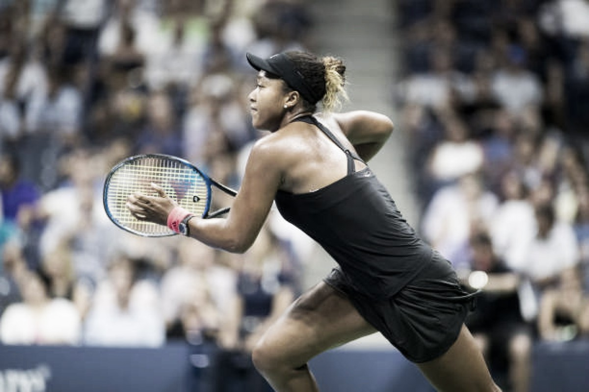 US Open: Naomi Osaka keeps Madison Keys at bay, saunters into maiden Grand Slamfinal