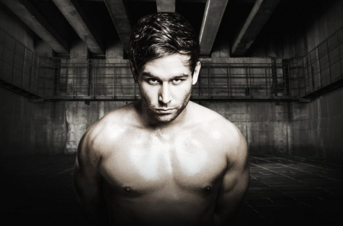 Noam Dar qualifies for WWE Global Cruiserweight Tournament