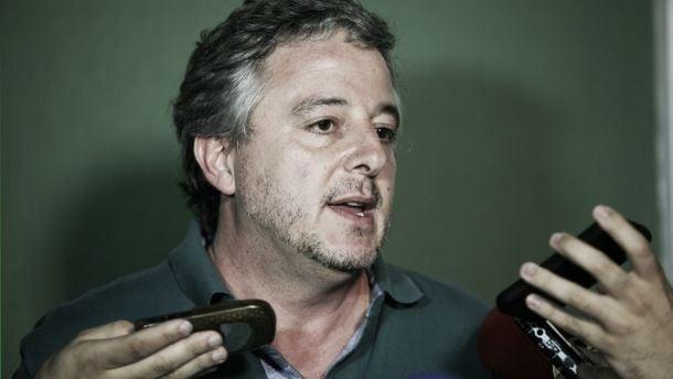 Paulo Nobre se reelege e segue no comando do Palmeiras pelo próximo biênio