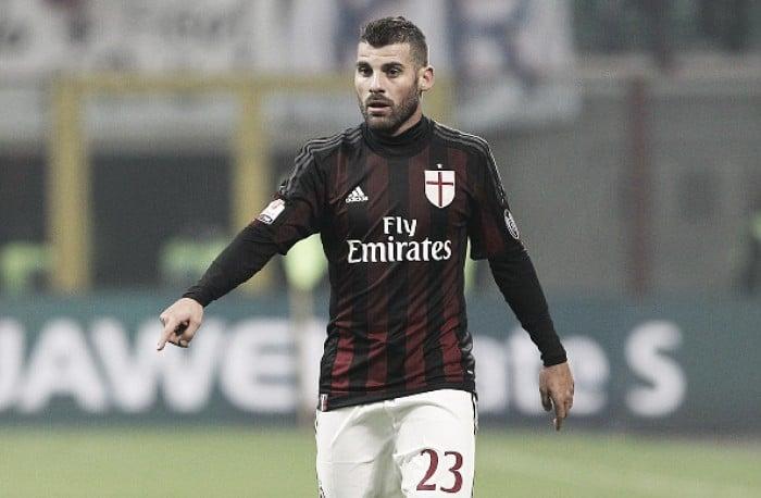 """Nocerino pronostica: """"Il Milan arriverà terzo, Scudetto al Napoli, Champions alla Juventus"""""""