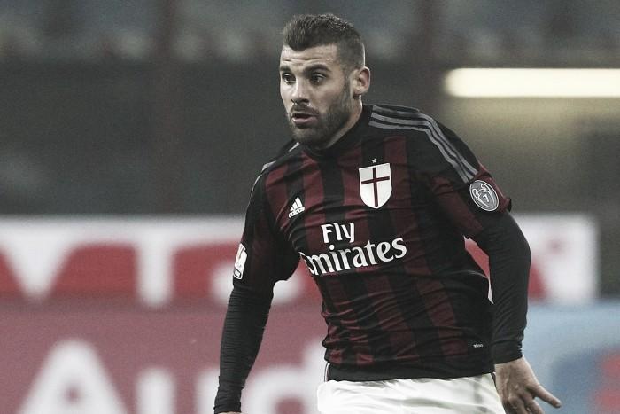 UFFICIALE: Nocerino-Milan, contratto risolto. Adesso Orlando e la Mls