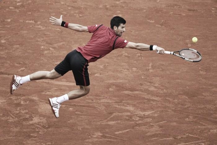 Roland Garros, Djokovic si sbarazza di Thiem ed è di nuovo in finale