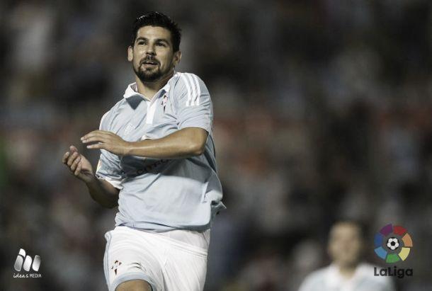Celta – Rayo Vallecano: puntuaciones del Celta, jornada 2 de la Liga BBVA