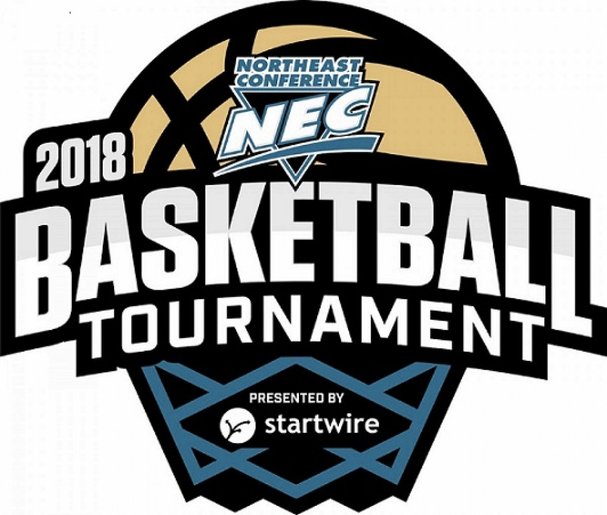 2018 Northeast Conference tournament preview: Wagner poised to finally break through