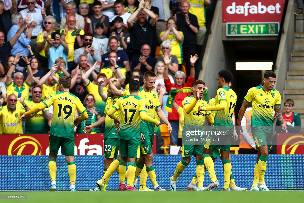 Norwich City vs Chelsea preview: Canaries look to cause more misery for winless Blues