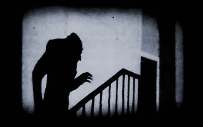El director de 'La bruja' planea hacer un remake del clásico Nosferatu