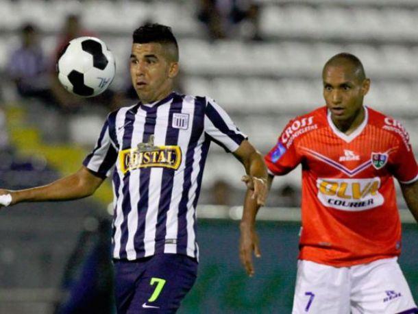 Por la punta: Alianza Lima visita a Unión Comercio por el Torneo Clausura
