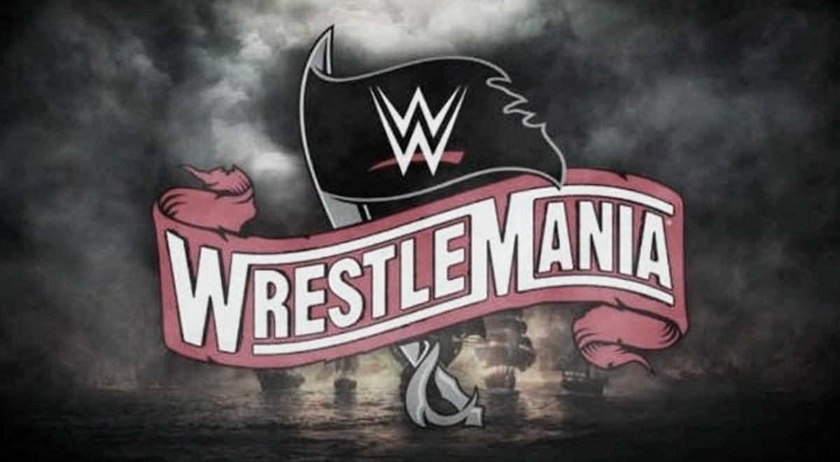 Wrestlemania 36: Fecha, hora y cartelera actualizada del magno evento de la WWE