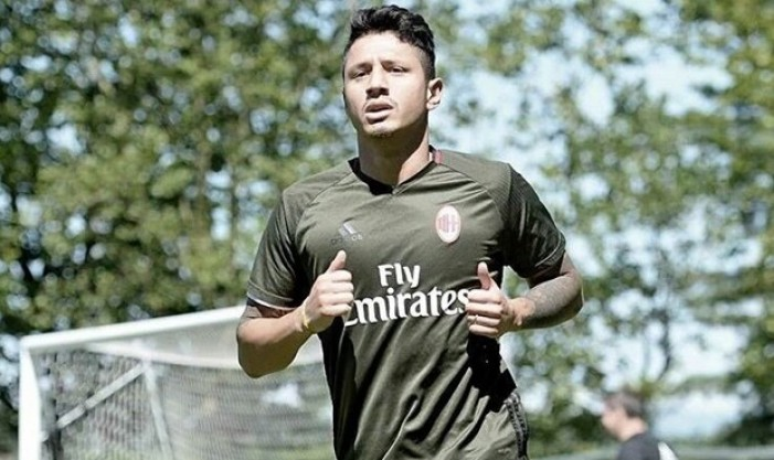 Sosa e Lapadula, tocca a voi: titolari in Milan-Udinese?
