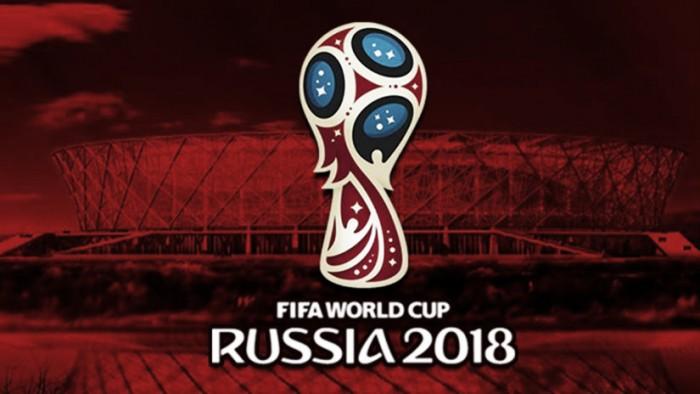 ¿Qué separa a la Argentina de Rusia 2018?