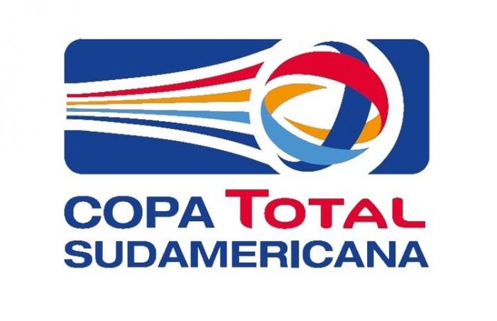 San Lorenzo empata com a Chapecoense pela Copa Sulamericana 2016 (1-1)