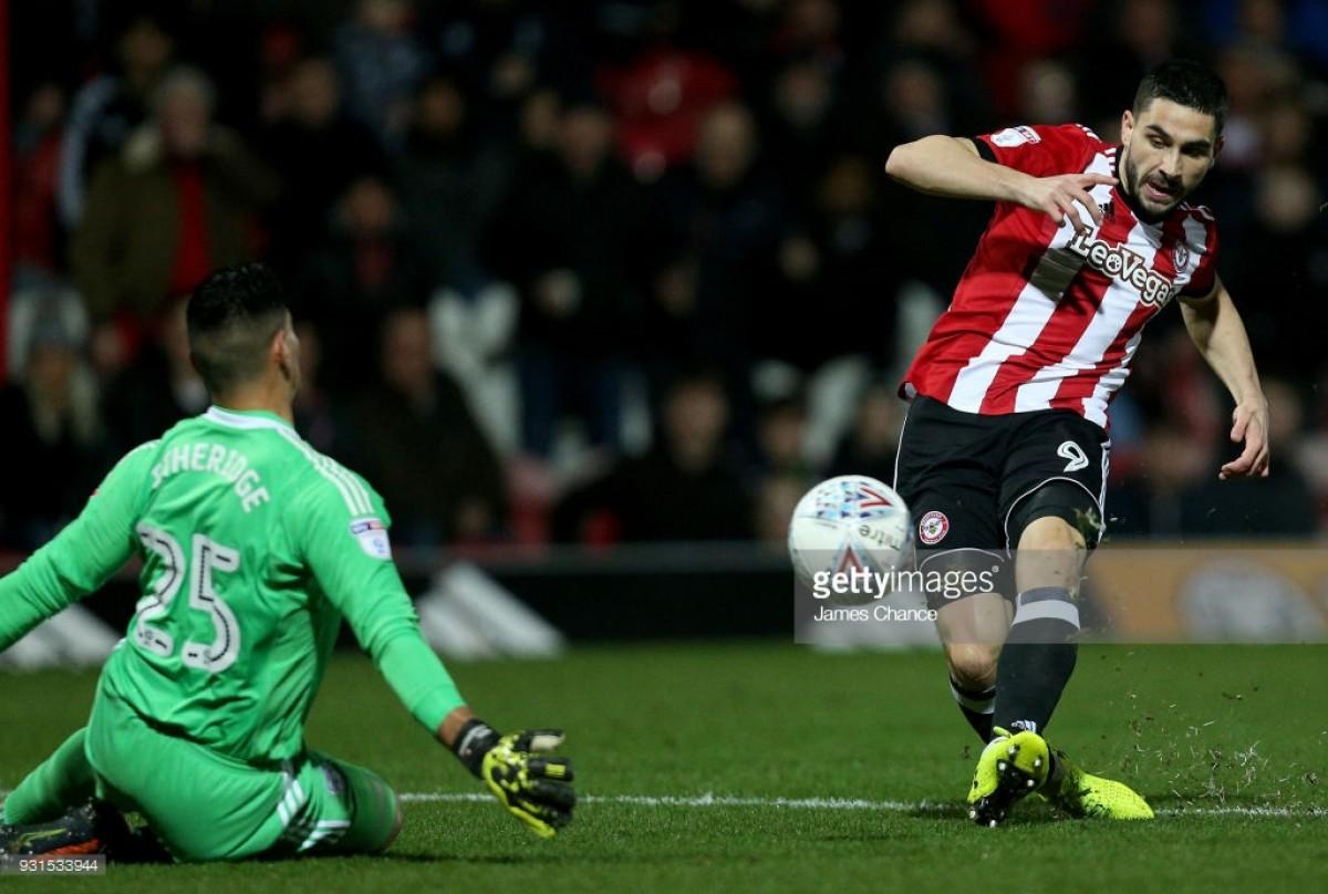 Nottingham Forest vs Brentford Preview: Can Brentford break Karanka hoodoo to keep play-off hopes alive?