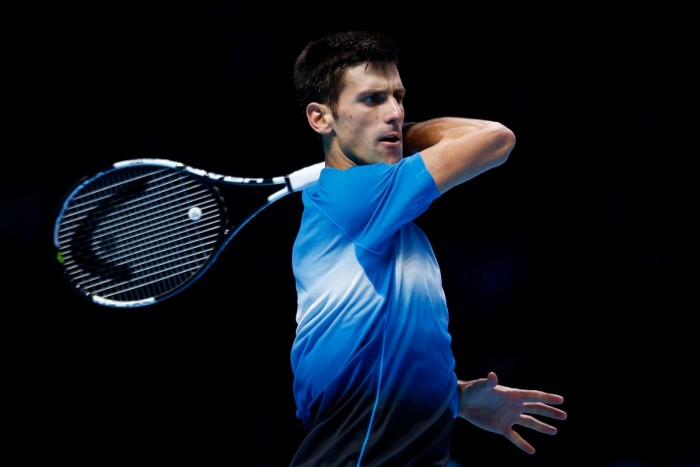 ATP - Doha, Brisbane e Chennai: le Entry List