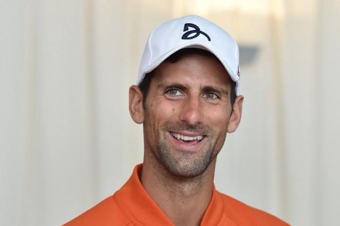 Monte-Carlo Rolex Masters 2016, il programma del mercoledì: in campo Djokovic, Nadal e Wawrinka