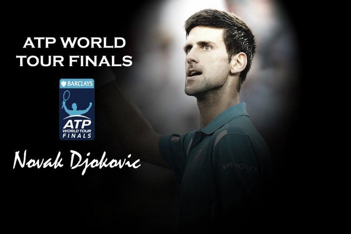 Atp Finals, Djokovic batte Thiem in rimonta. Tutto facile per Raonic