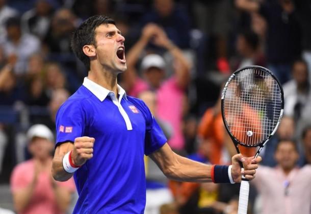 Per l'ITF sono Novak Djokovic e Serena Williams i giocatori dell'anno