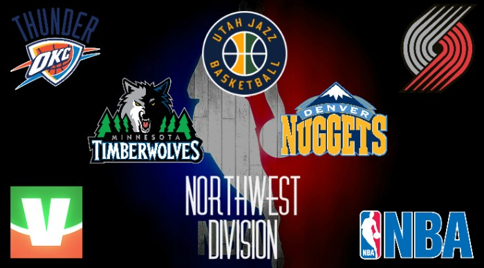 NBA, Northwest Division Preview: Portland l'unica certezza!