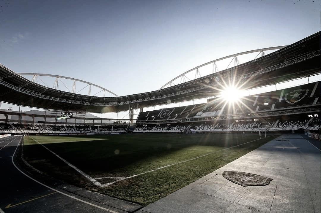 Últimos campeões da Copa América, Brasil e Chile jogam nas quartas da edição 2021
