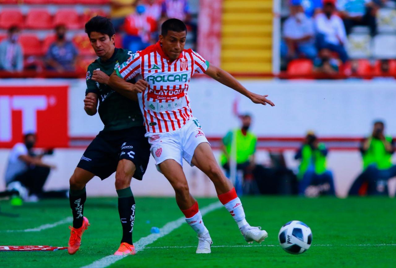 Las cinco del Rayo: jornada 1 del Apertura 2021