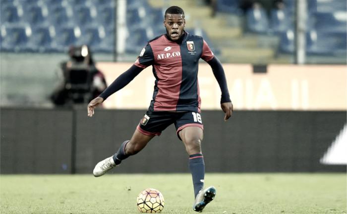 Genoa: dopo il pari contro il Bologna, testa all'Empoli