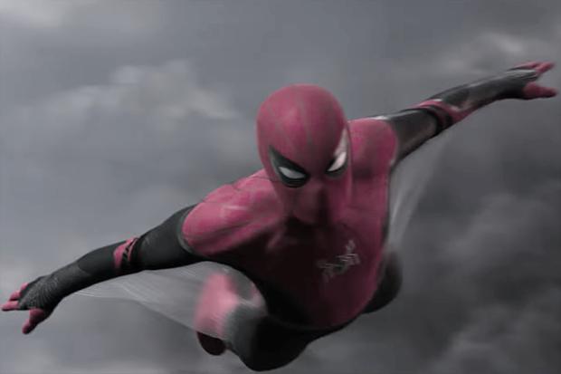El futuro de Marvel: La nueva generación ya está aquí