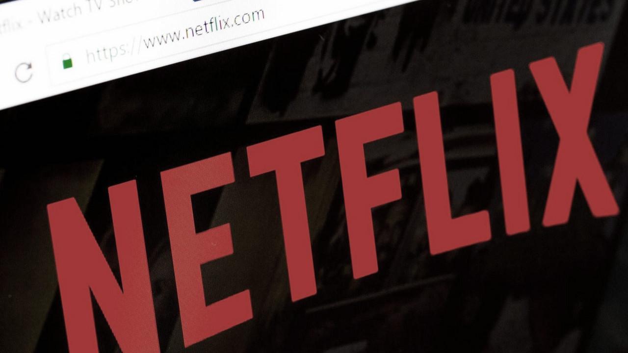 Netflix confirma nuevas temporadas para dos de sus series