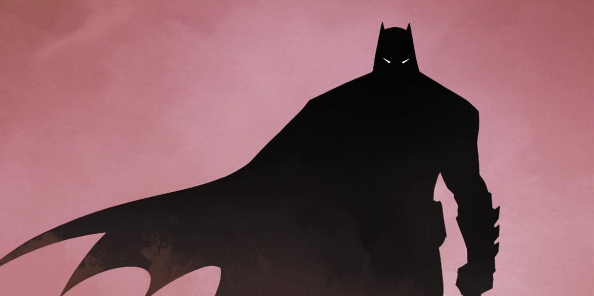 Nuevo Batman en el cine: ¿Acierto u error?