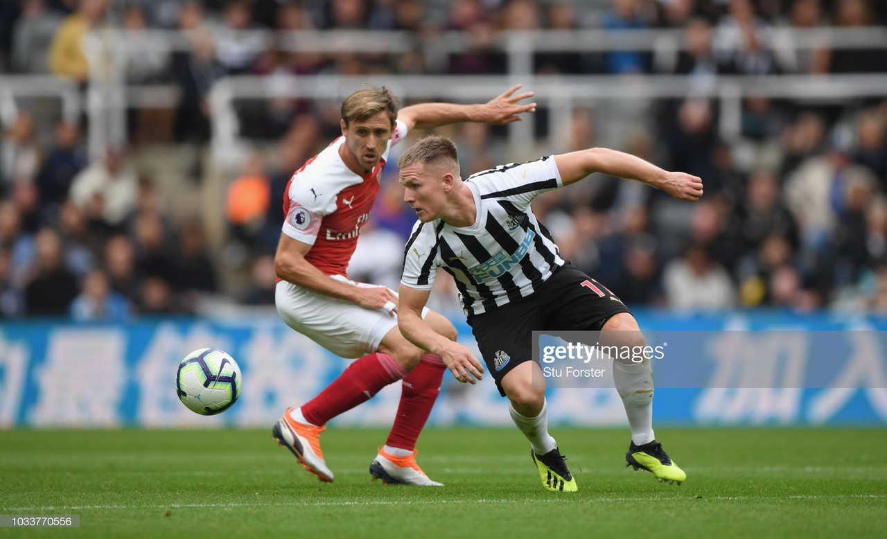Magpies handed difficult start and end to 2019/20 campaign