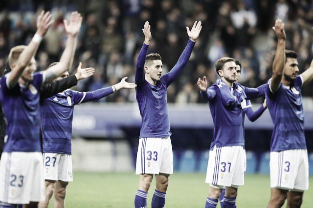 Previa CD Numancia - Real Oviedo: empezar el año con una victoria