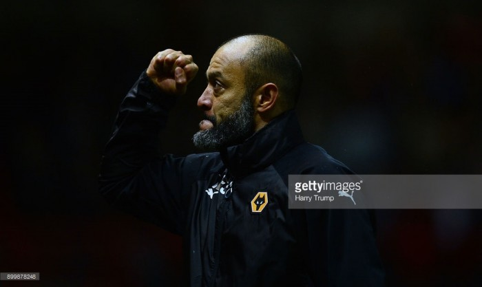 Wolverhampton Wanderers vs Brentford Preview: League leaders look to continue to set the pace at the top
