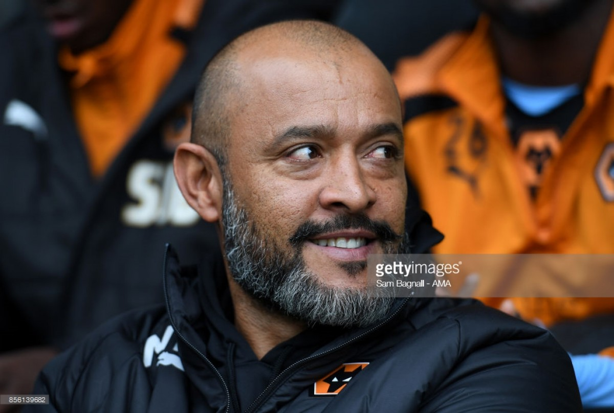 Wolverhampton Wanderers vs Burton Albion Preview: Promotion-chasing Wolves host relegation-threatened Brewers