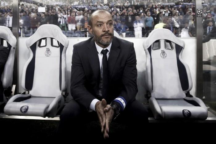Champions League - Attenta Juve, il Porto ci crede ancora: le parole di Espirito Santo in conferenza stampa