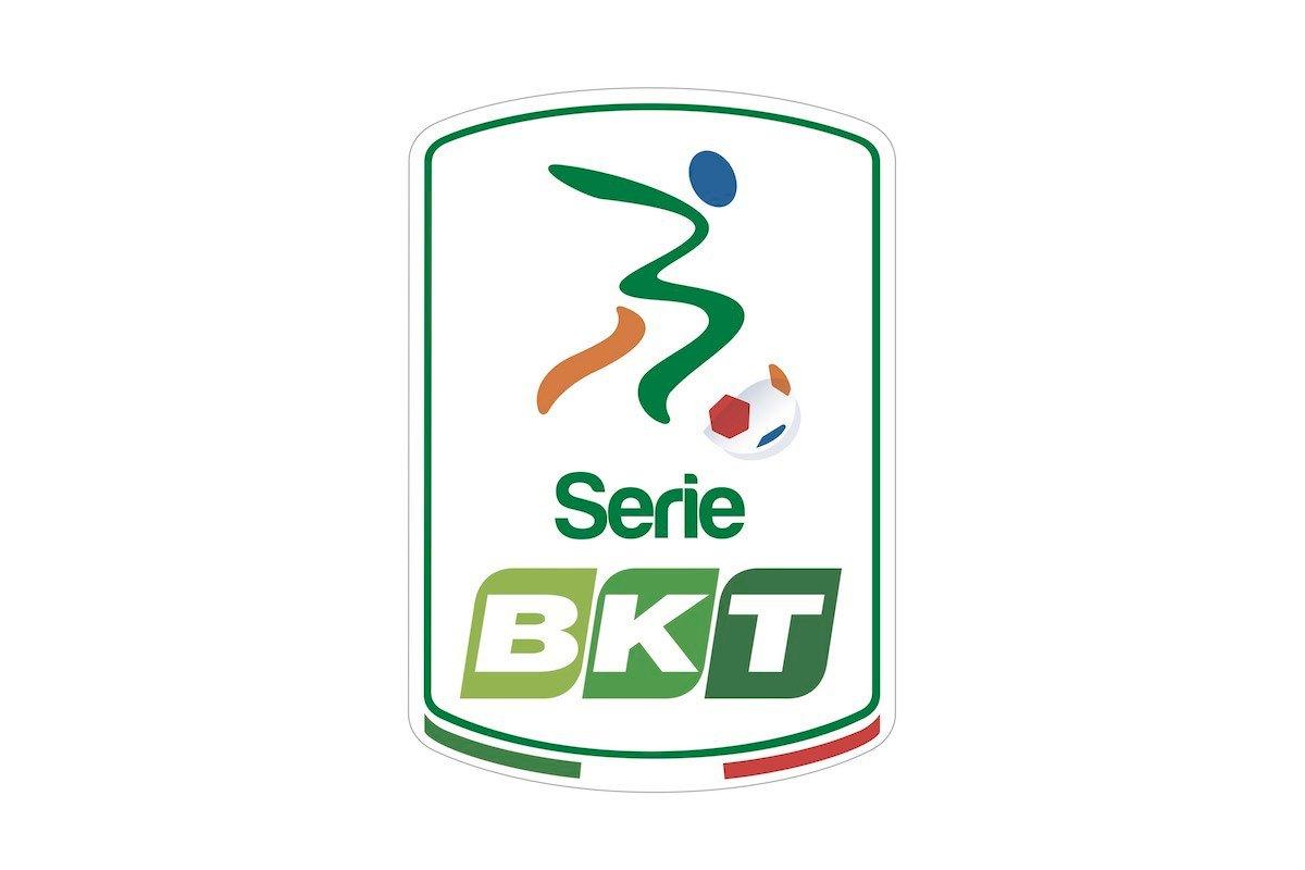Il Pescara schianta il Pisa: 3-0 all'Adriatico