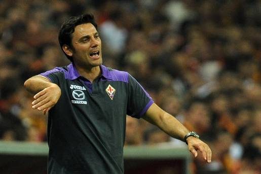 Fiorentina bella ma incompiuta