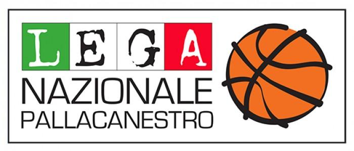 Basket, Serie A2: il programma della 18ª giornata