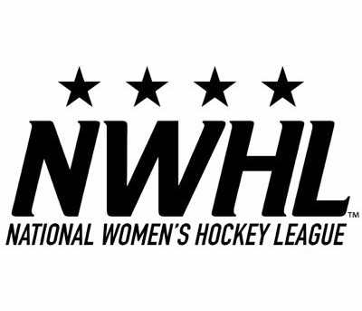 La NWHL da el OK para expandirse a Canadá