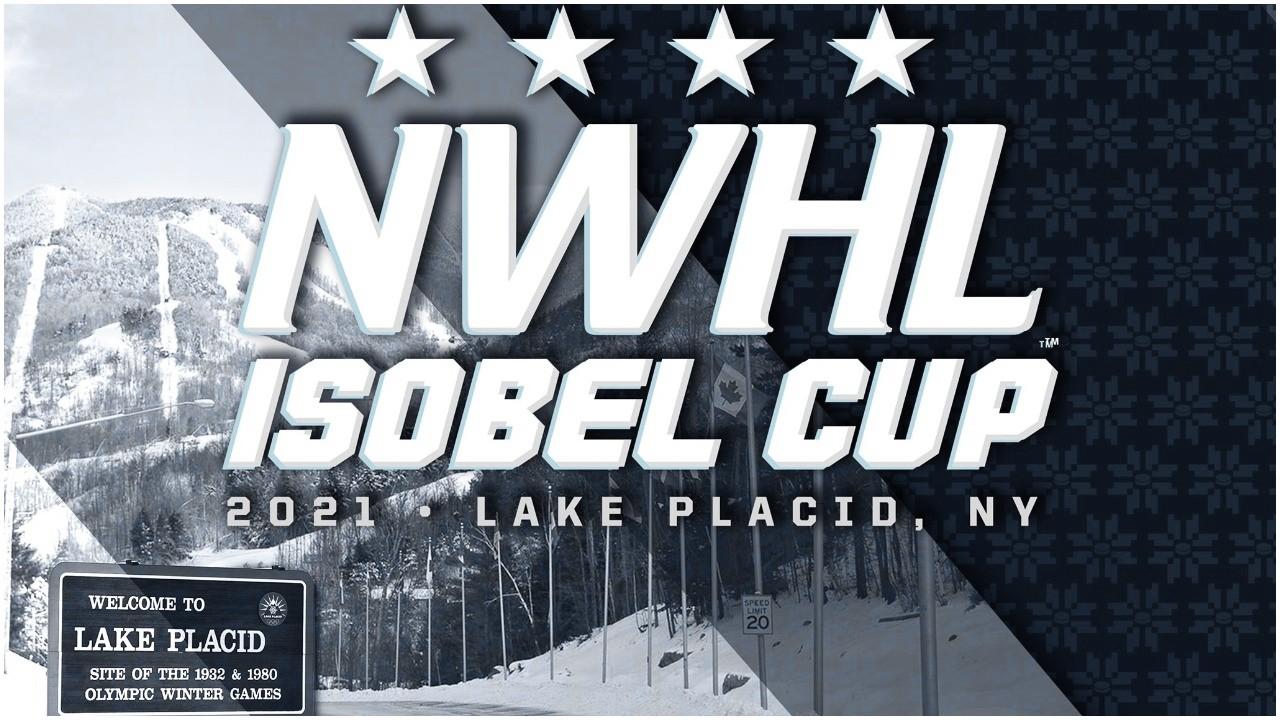 NWHL con nuevo formato para la próxima temporada | Foto: NHL.NBCSPORTS.com