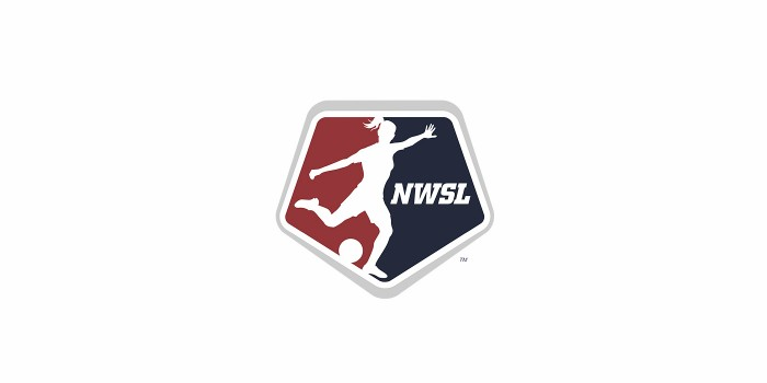 Lifetime releases the 2017 NWSL Broadcast Schedule