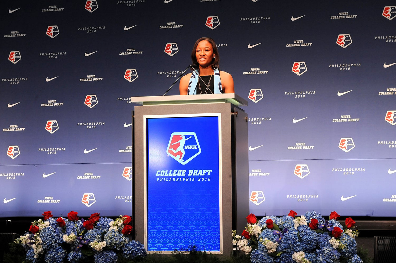 2019 NWSL College Draft preview: Sky Blue FC